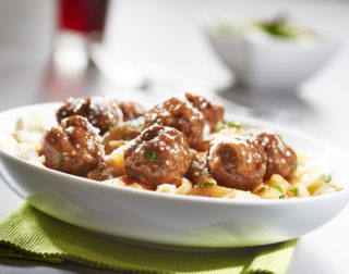 Smokey_Meatballs_in_Tomato_Sauce