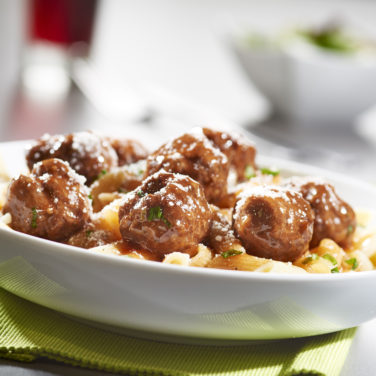 Smokey_Meatballs_in_Tomato_Sauce