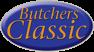 Butchers Classic