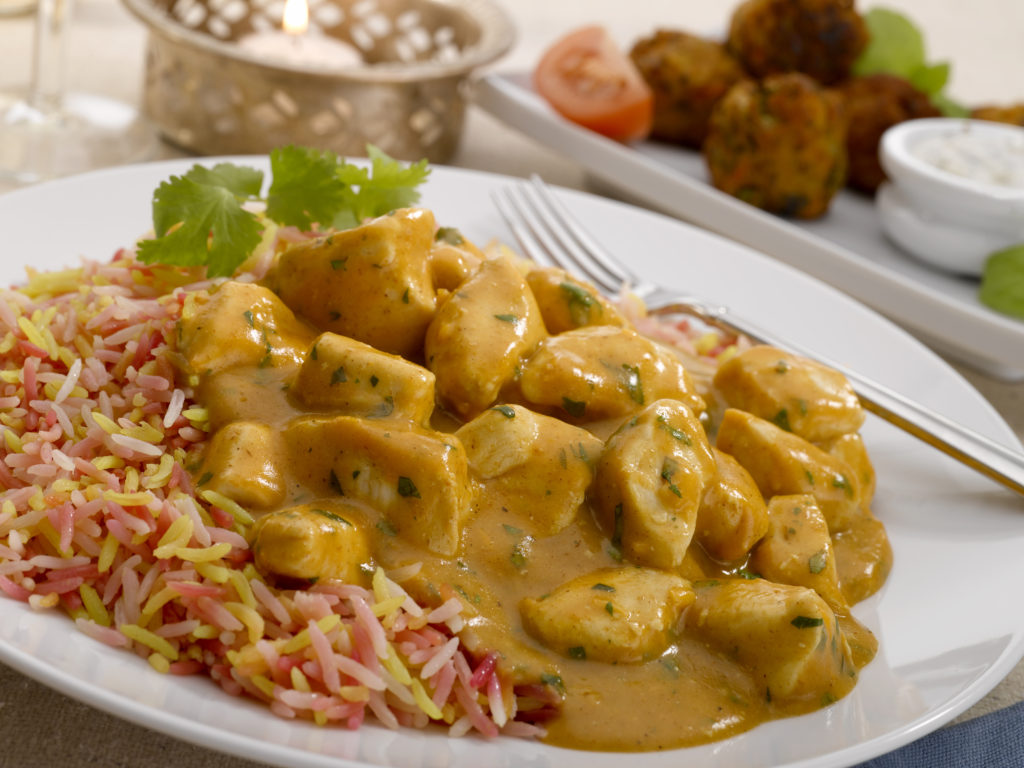 Chicken_Korma_Curry