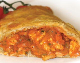 Chicken_Tikka_Pasty