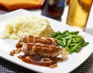 Sausage_and_Mash