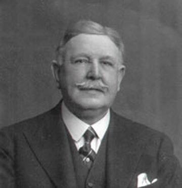 Thomas E. Lucas
