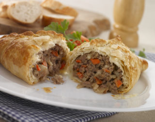 West_Country_Pasty